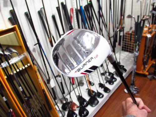 千葉のゴルフ