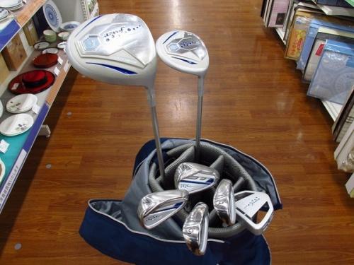 ゴルフの千葉