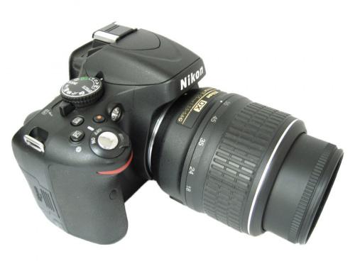 カメラの買取