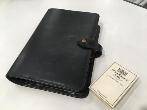 雑貨の文房具