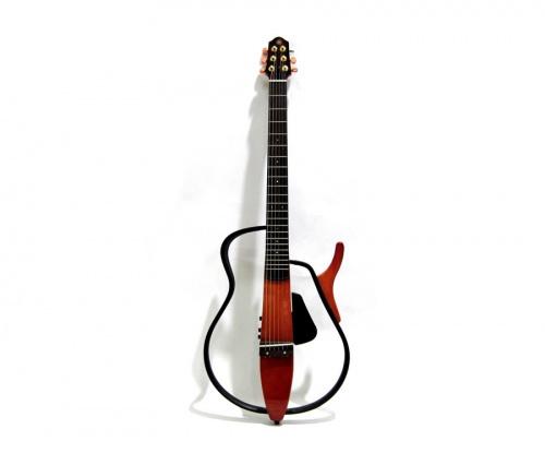 千葉の楽器
