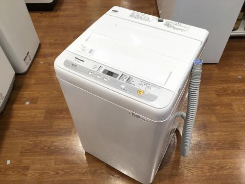 冷蔵庫のガステーブル