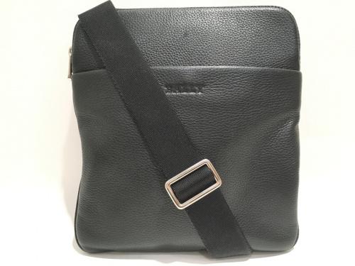 ビジネスアイテムのバッグ