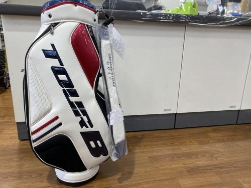 スポーツのゴルフ