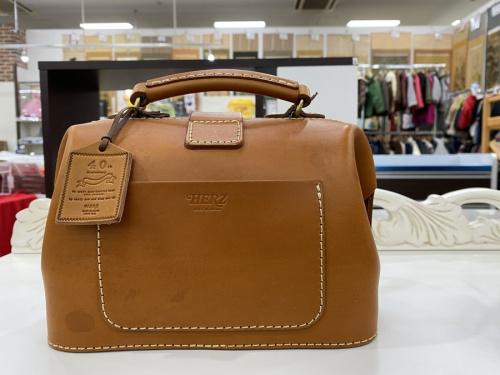バッグのクラッシックバッグ