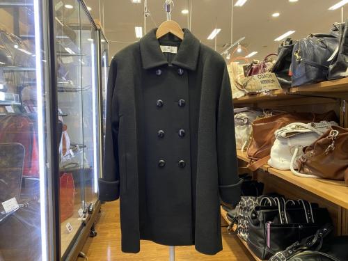ジャケットの千葉 中古 洋服