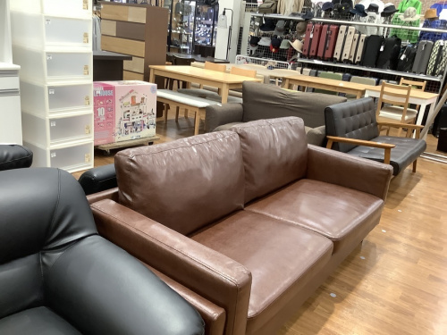 椅子のブランド家具