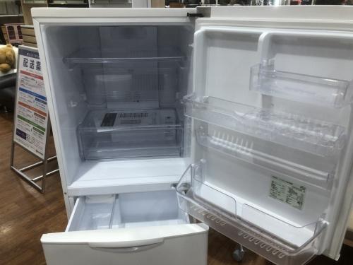 冷蔵庫の千葉 家電 買取