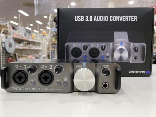 オーディオ機器のオーディオ周辺機器