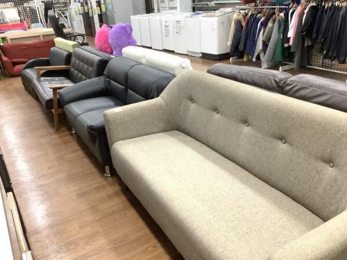ソファのおゆみ野 家具