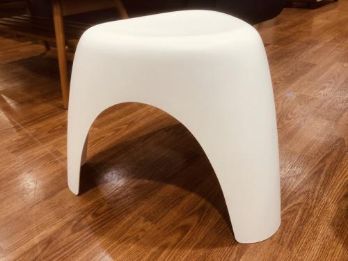 家具のエレファントスツール