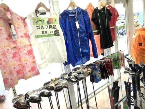 千葉 中古 ゴルフのキャディーバッグ