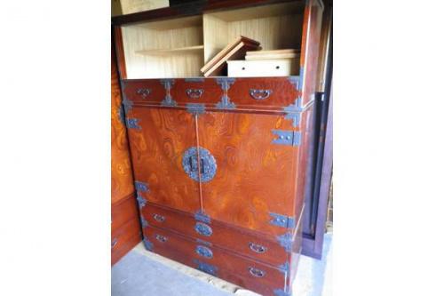 家具・インテリアのレトロ家具