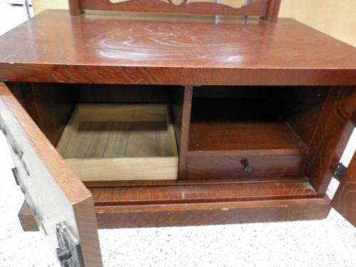 和家具の昭和レトロ家具
