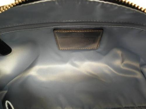 ハンドバッグの14337