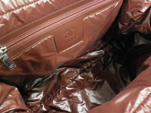 ハンドバッグの新作