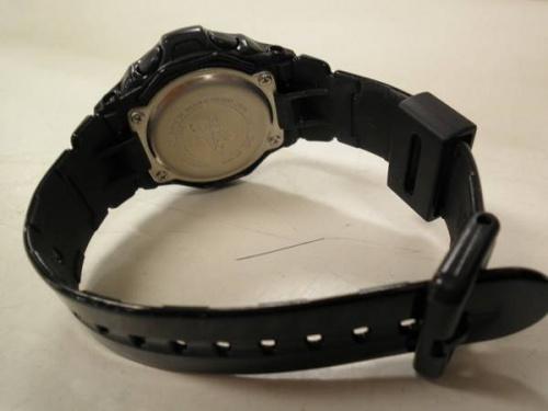 腕時計のBaby-G