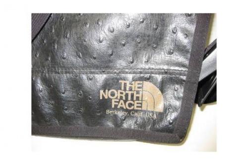 バッグのTHE NORTH FACE