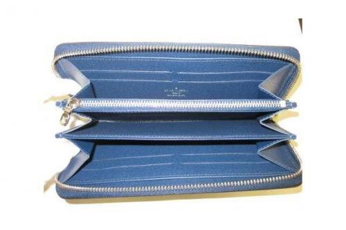 財布のヴィトン