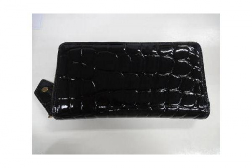財布のVivienne Westwood