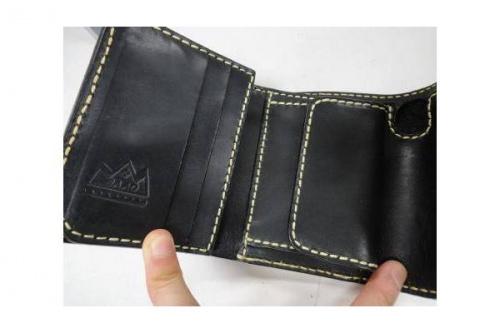 財布のSAAD