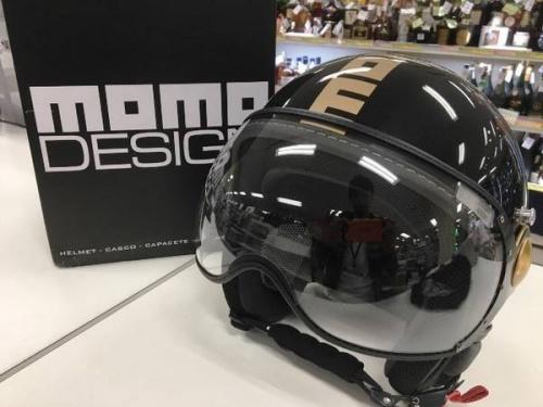 楽器・ホビー雑貨のヘルメット