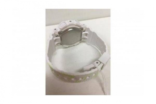 カシオのペア腕時計
