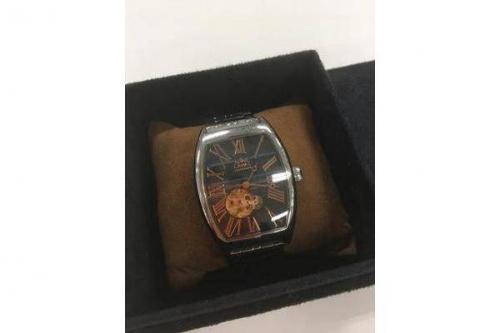 腕時計のSAAD