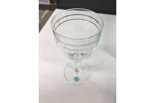 洋食器のグラスセット