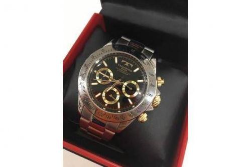 腕時計のTECHNOS