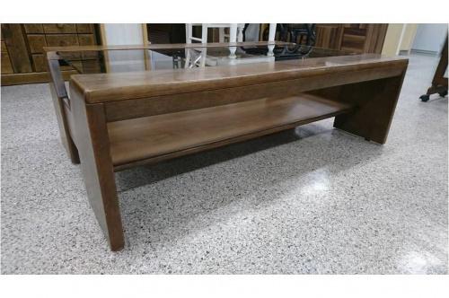 karimokuのセンターテーブル