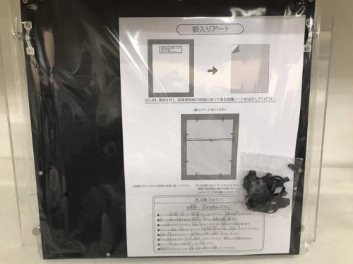 アニメグッズの名探偵コナン