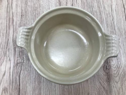 洋食器のLE CREUSET
