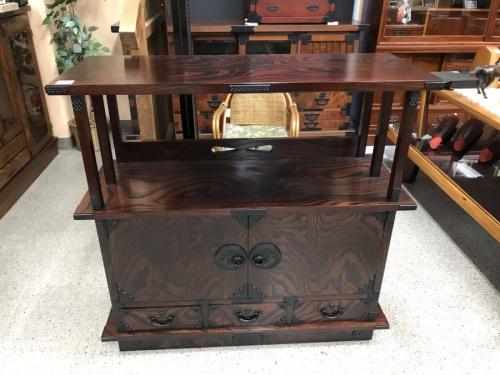 家具の和家具・時代家具