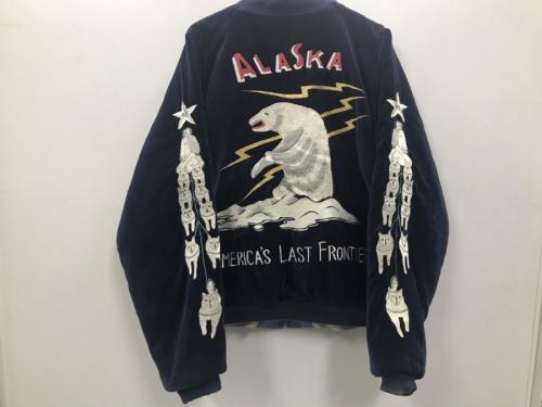 ジャケットの東洋エンタープライズ