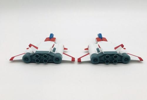 おもちゃ買取の機動戦士ガンダム