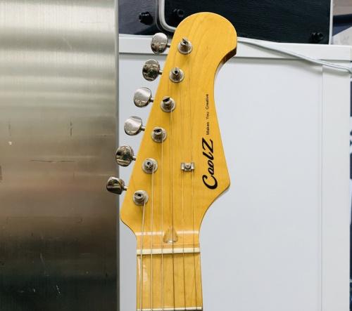 楽器買取のギター ベース ドラム ウクレレ エフェクター アンプ トランペット サックス フルート