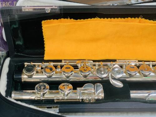 いわきの楽器買取