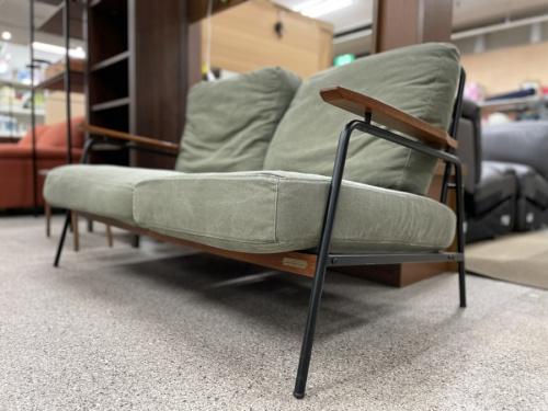 中古家具の食器棚 ソファー ベット マットレス オフィス 事務用品 ダイニング 引っ越し デザイナーズ 1点から ヴィンテージ ニトリ