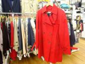レディースファッションのBURBERRY