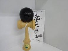 トレファク八尾店ブログ