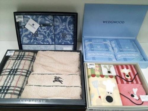 雑貨の寝具