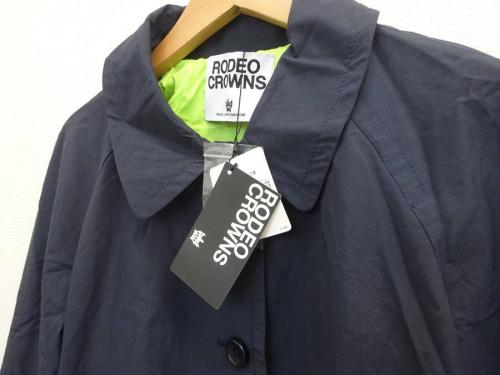 レディースファッションのRODEO CROWNS