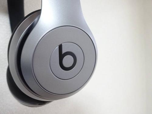 Beatsの関西
