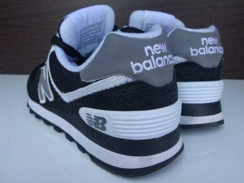 ニューバランス(new balance)の関西