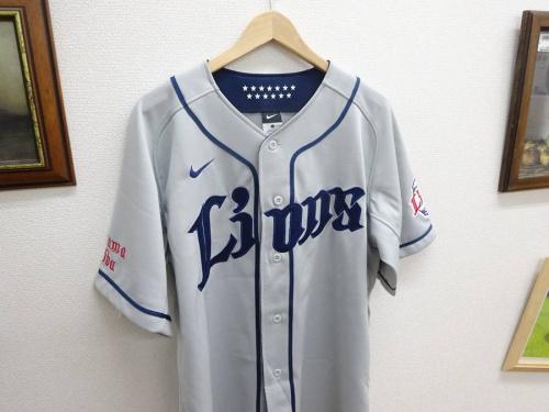 野球の阪神タイガース