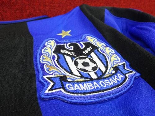 サッカーの日本代表