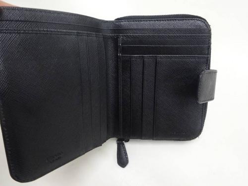 財布の大阪八尾店ブランド