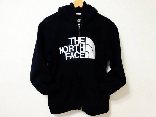 バッグのノースフェイス(THE NORTH FACE)