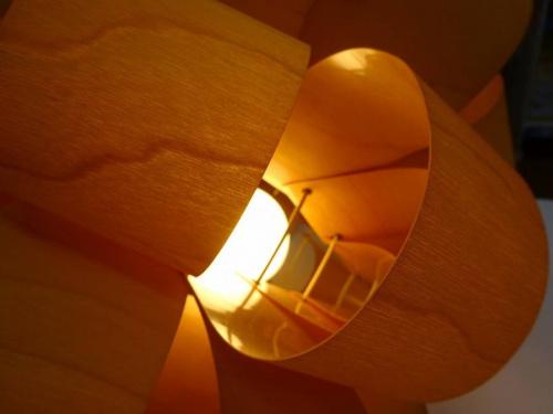照明の関西